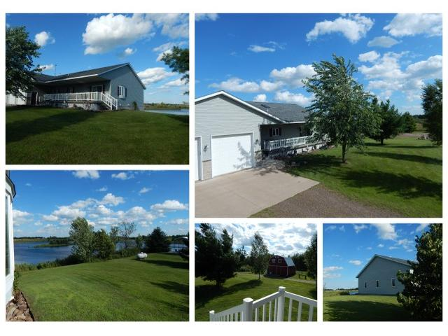 Real Estate for Sale, ListingId: 34742664, Hinckley,MN55037