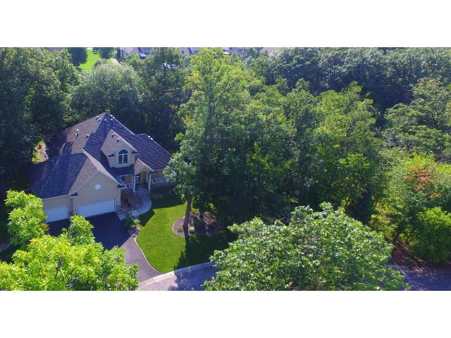 Real Estate for Sale, ListingId: 34750344, Champlin,MN55316