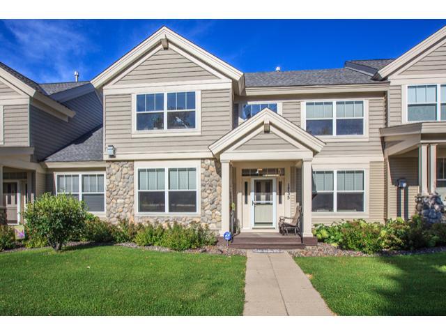 Real Estate for Sale, ListingId: 34764071, Anoka,MN55303