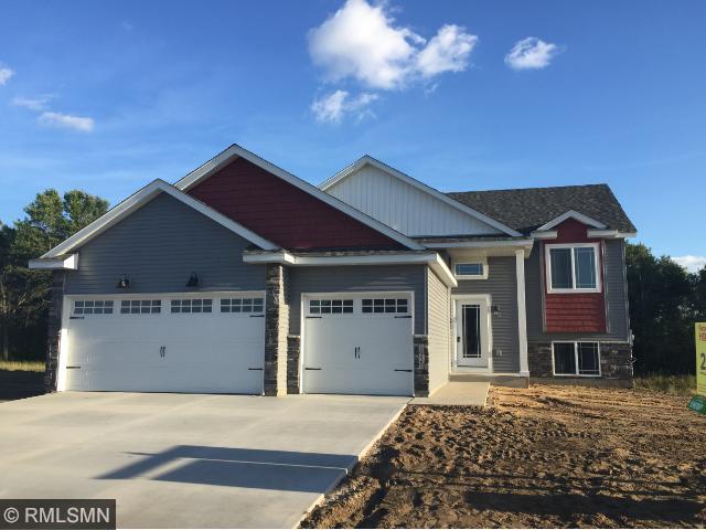 Real Estate for Sale, ListingId: 34764077, Andover,MN55304