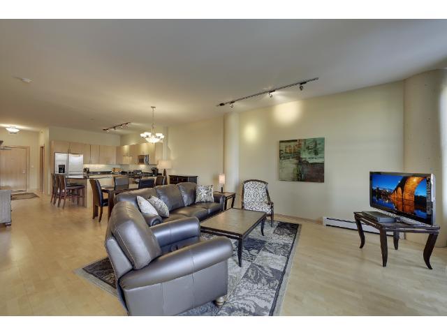 Rental Homes for Rent, ListingId:34764007, location: 401 2nd Street N Minneapolis 55401