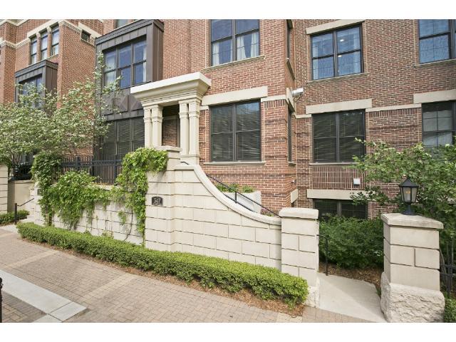 Rental Homes for Rent, ListingId:34764112, location: 547 S 10th Street Minneapolis 55404