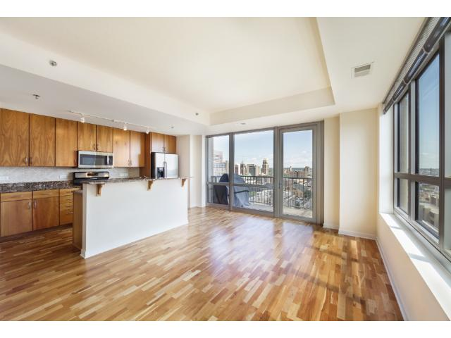Rental Homes for Rent, ListingId:34764256, location: 929 Portland Avenue Minneapolis 55404