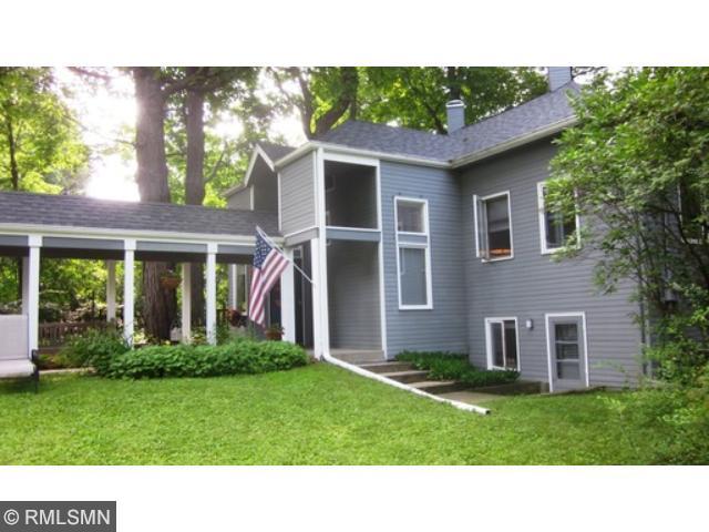 Rental Homes for Rent, ListingId:34763956, location: 19260 Lake Avenue Deephaven 55391