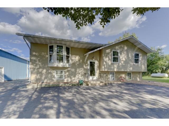 Real Estate for Sale, ListingId: 34764021, Nowthen,MN55330