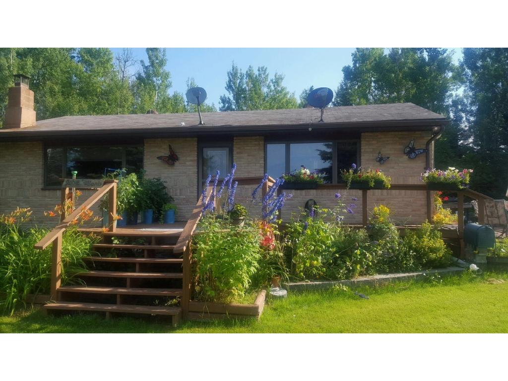 1858 Highway 53, Cook, MN 55723