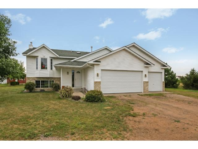 Real Estate for Sale, ListingId: 34784349, Sunrise,MN55056