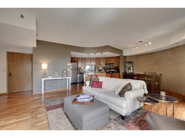 Rental Homes for Rent, ListingId:34784369, location: 3141 Dean Court Minneapolis 55416