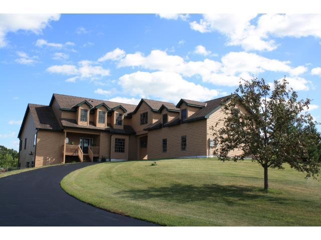 Real Estate for Sale, ListingId: 34784501, Monticello,MN55362