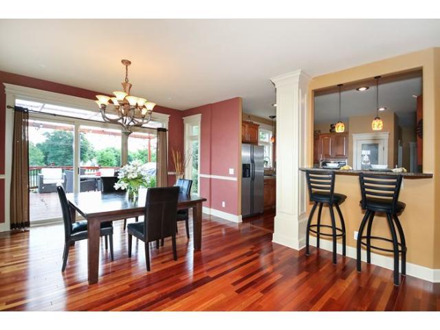 Real Estate for Sale, ListingId: 34784460, Savage,MN55378