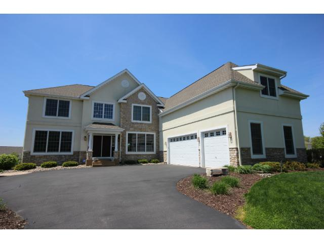 Real Estate for Sale, ListingId: 34784184, Eagan,MN55122