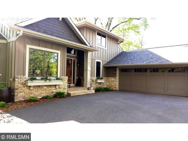 Rental Homes for Rent, ListingId:34792475, location: 15121 Linner Ridge Minnetonka 55305