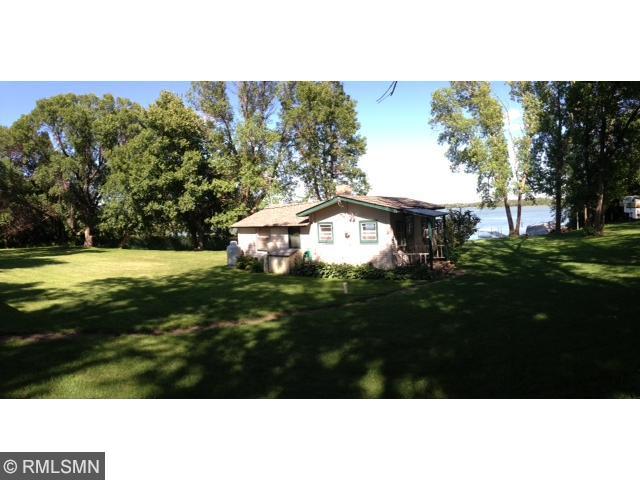 Real Estate for Sale, ListingId: 34792501, Minnewaska,MN56634
