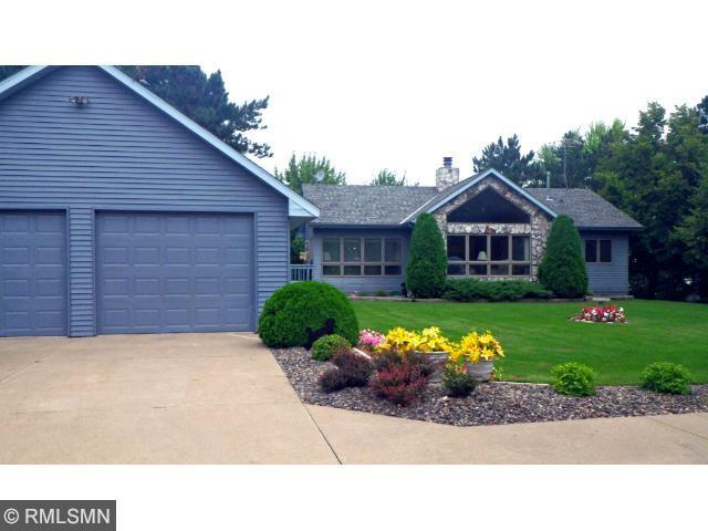 Real Estate for Sale, ListingId: 34802491, Mora,MN55051