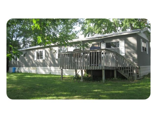 Photo of 30159 427th Lane  McGregor  MN