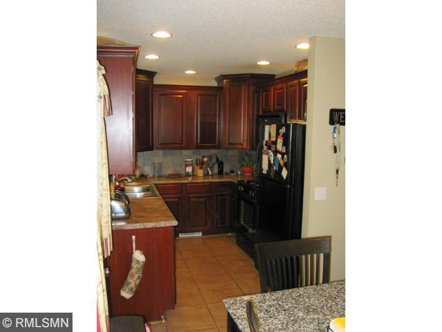 Rental Homes for Rent, ListingId:34811237, location: 16134 Foliage Avenue W Lakeville 55044