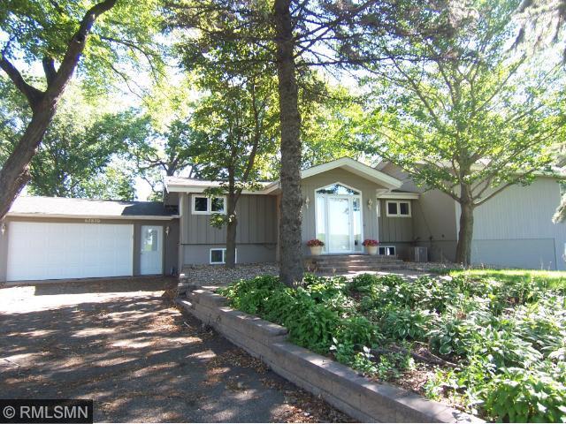 Real Estate for Sale, ListingId: 34817979, Darwin,MN55324
