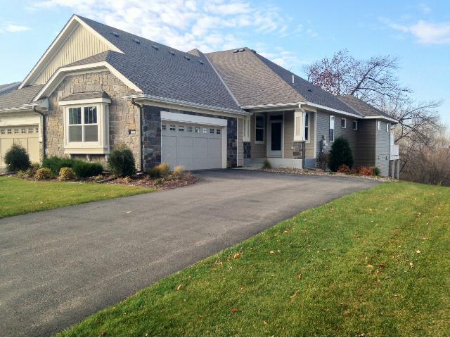 Real Estate for Sale, ListingId: 34817912, Savage,MN55378