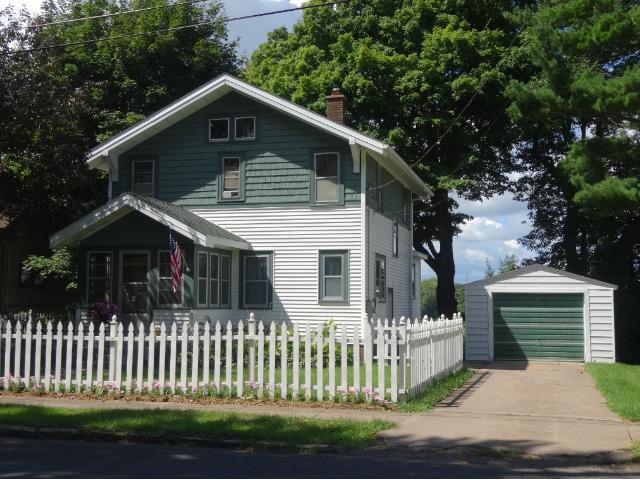 Real Estate for Sale, ListingId: 34817862, Lindstrom,MN55045