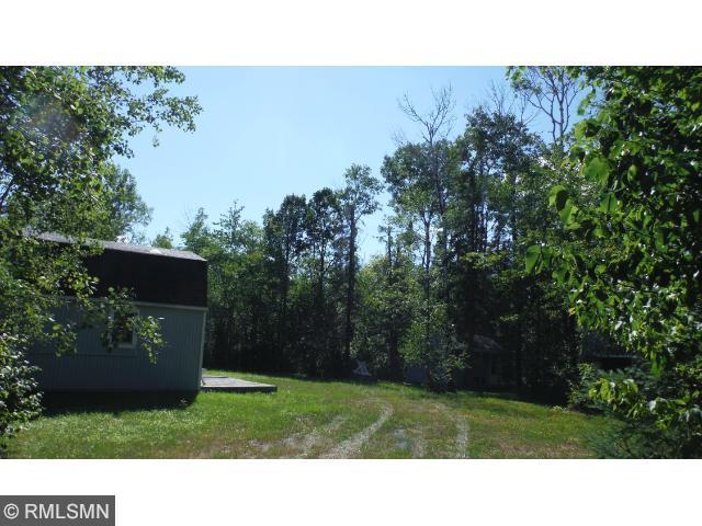 Real Estate for Sale, ListingId: 34817990, Brule,WI54820