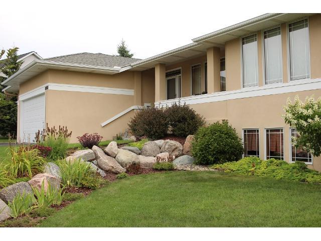 Real Estate for Sale, ListingId: 34818034, Savage,MN55378
