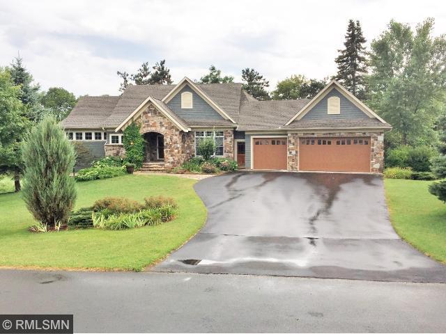 Real Estate for Sale, ListingId: 34817883, Lino Lakes,MN55014