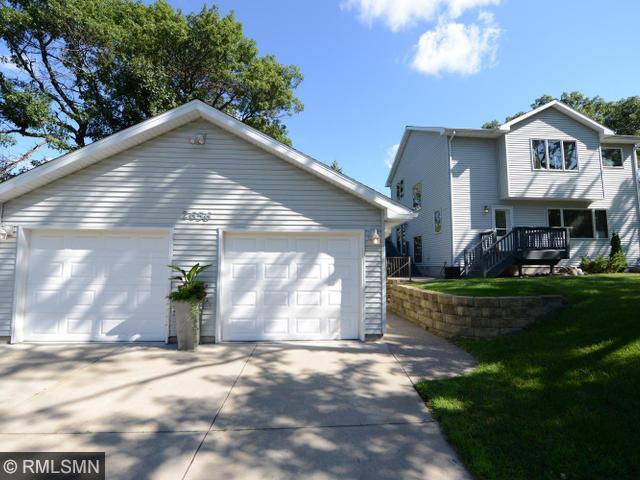Real Estate for Sale, ListingId: 34818039, St Louis Park,MN55426
