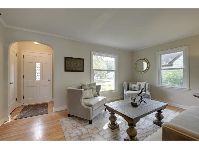 Real Estate for Sale, ListingId: 34825322, St Louis Park,MN55426