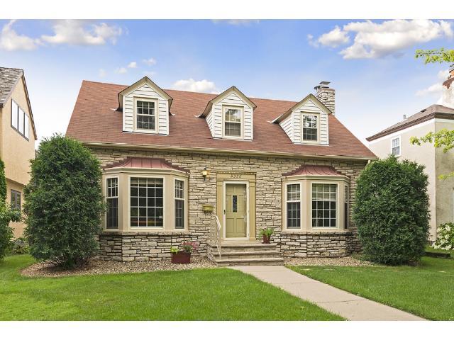 Real Estate for Sale, ListingId: 34836429, Minneapolis,MN55417
