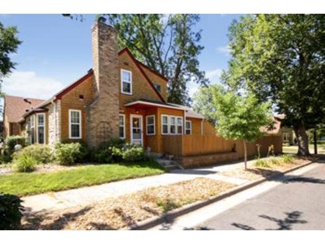Real Estate for Sale, ListingId: 34836309, Minneapolis,MN55417