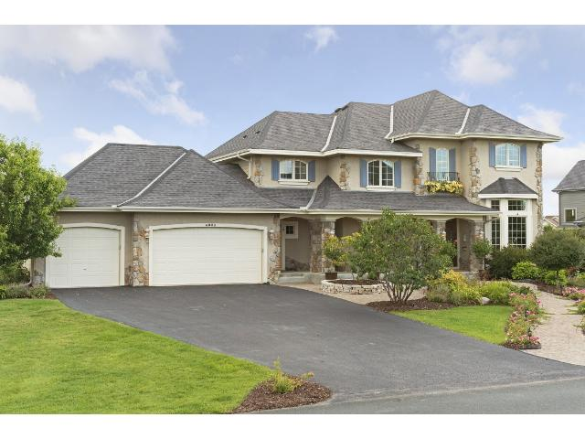 Real Estate for Sale, ListingId: 34836304, Medina,MN55340