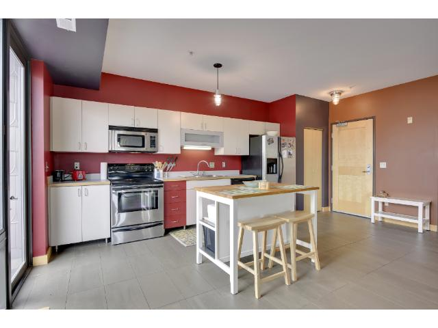 Rental Homes for Rent, ListingId:34836451, location: 10 E 26th Street Minneapolis 55404