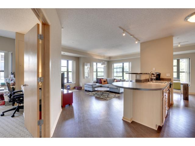 Rental Homes for Rent, ListingId:34836409, location: 4601 Park Commons Drive Minneapolis 55416