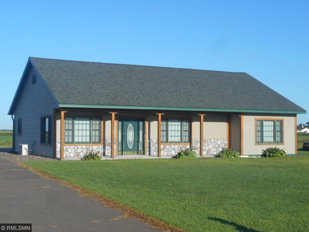Real Estate for Sale, ListingId: 34855377, Clear Lake,WI54005