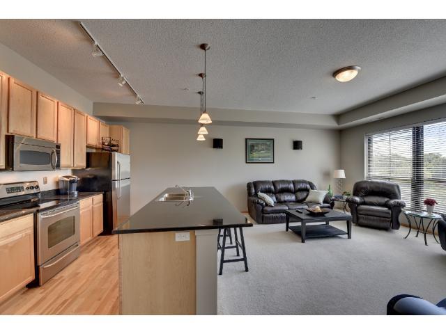 Rental Homes for Rent, ListingId:34855344, location: 4525 Park Commons Drive St Louis Park 55416