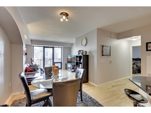Rental Homes for Rent, ListingId:34855136, location: 500 E Grant Street Minneapolis 55404