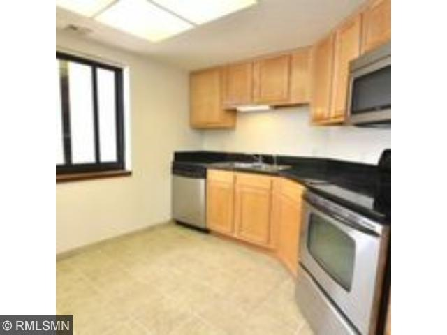 Rental Homes for Rent, ListingId:34855405, location: 20 2nd Street NE Minneapolis 55413