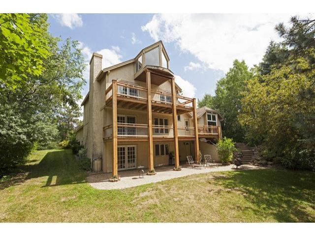 Rental Homes for Rent, ListingId:34855209, location: 1154 Highway 35 N Hudson 54016