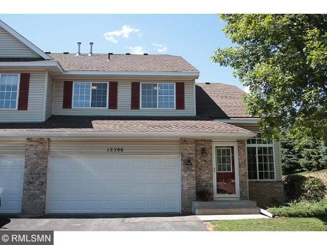 Rental Homes for Rent, ListingId:34855364, location: 12506 74th Avenue N Maple Grove 55369