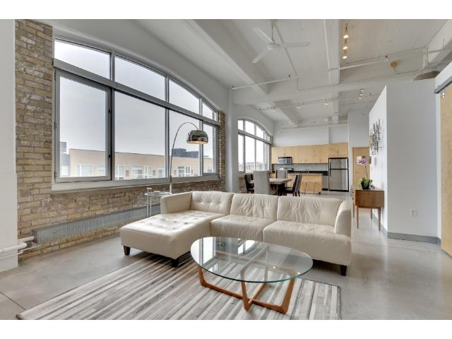 Rental Homes for Rent, ListingId:34855134, location: 700 Washington Avenue N Minneapolis 55401