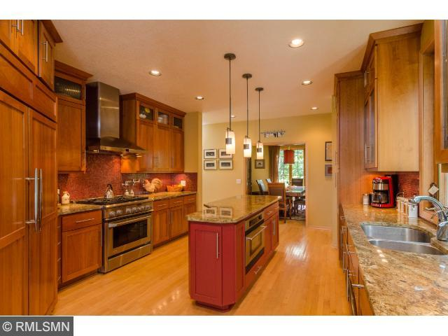 Rental Homes for Rent, ListingId:34855193, location: 4980 Brighton Boulevard Mound 55364