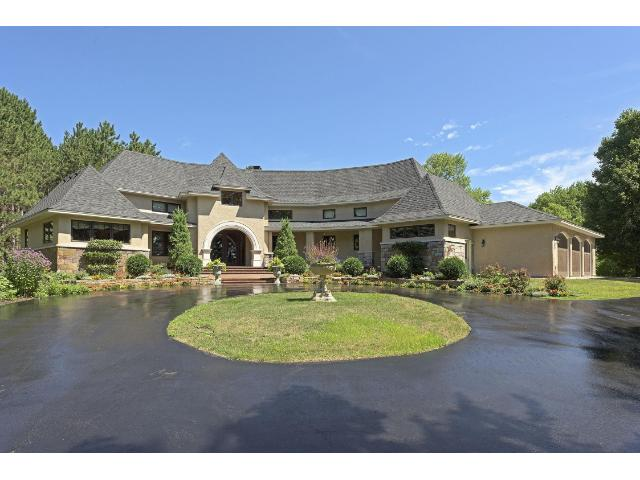Real Estate for Sale, ListingId: 34873906, Orono,MN55391