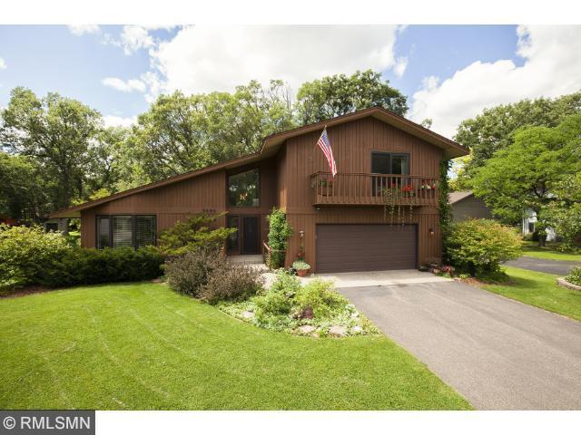 Real Estate for Sale, ListingId: 34874292, Fridley,MN55432