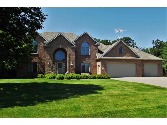 Real Estate for Sale, ListingId: 34874215, St Cloud,MN56301