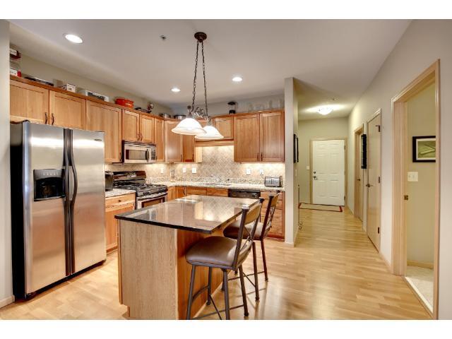 Rental Homes for Rent, ListingId:34873991, location: 301 Oak Grove Street Minneapolis 55403