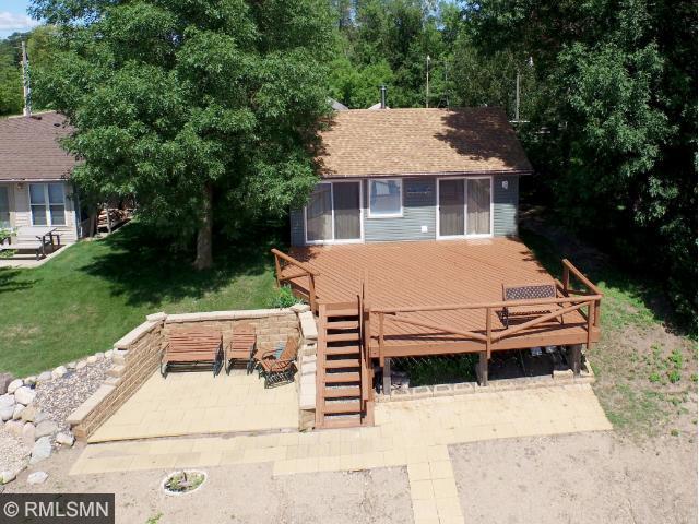 Real Estate for Sale, ListingId: 34874248, South Haven,MN55382