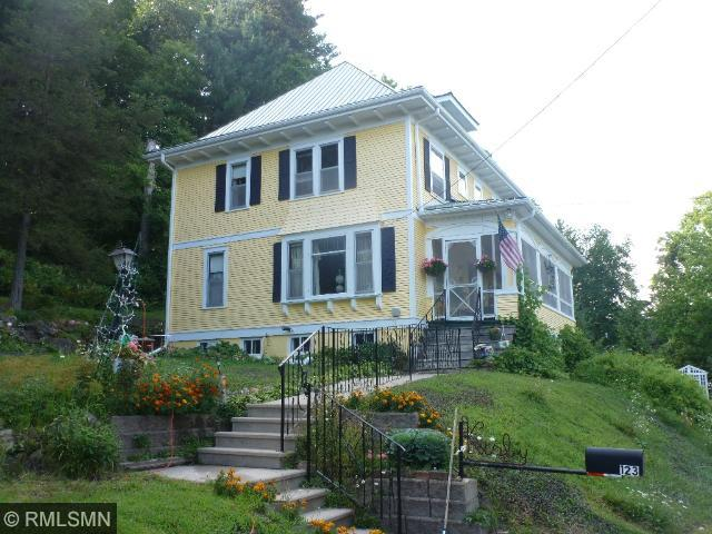Real Estate for Sale, ListingId: 34893713, Spring Valley,WI54767