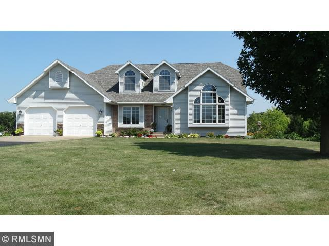 Real Estate for Sale, ListingId: 34893714, New Richmond,WI54017