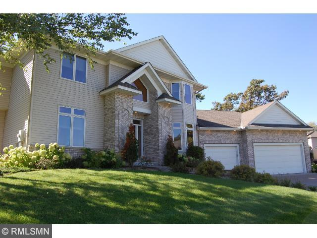 Real Estate for Sale, ListingId: 34893937, South St Paul,MN55075