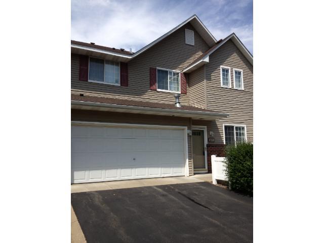Rental Homes for Rent, ListingId:34893871, location: 14352 Wilson Drive Eden Prairie 55347